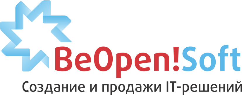 logo_BeOpenSoft.png